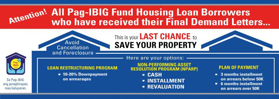 Image source: http://www.pagibigfund.gov.ph