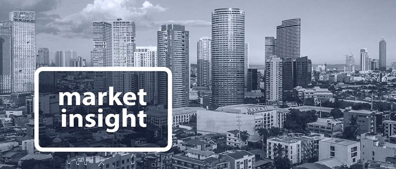 Positive Political Climate expected to bring Stability and Growth to the Philippine Real Estate Market