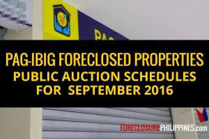 pag-ibig-foreclosed-properties-september-2016