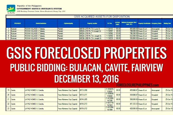 gsis-foreclosed-properties-december-13-2016