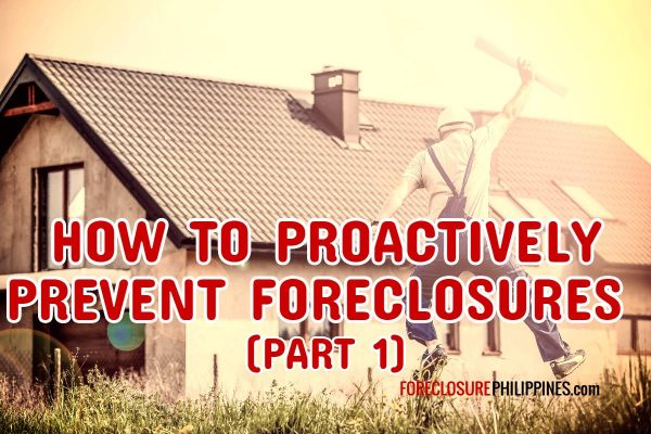 how-to-proactively-prevent-foreclosures
