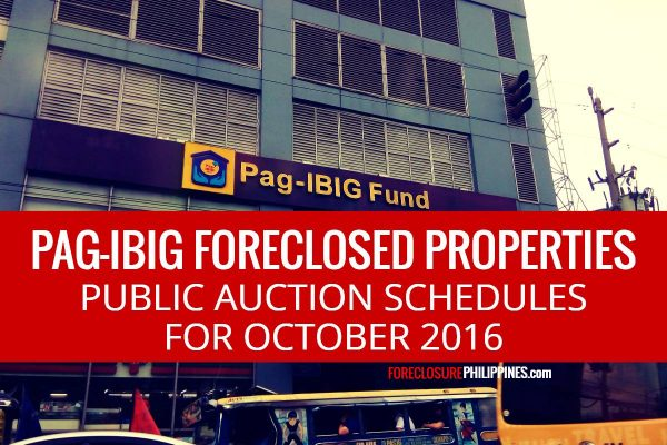 pag-ibig-foreclosed-properties-october-2016