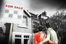 How to Succeed as Husband and Wife Real Estate Brokers (Without driving each other crazy!)