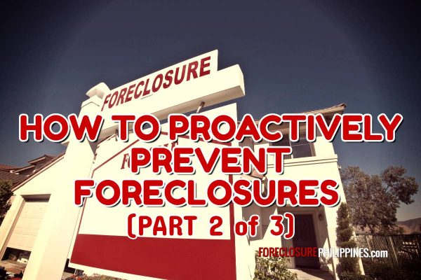 proactive-foreclosure-prevention-part2