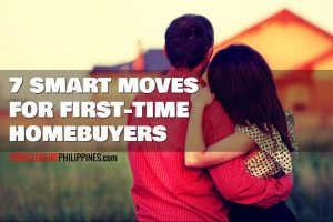 7 Smart Moves for First-time Homebuyers