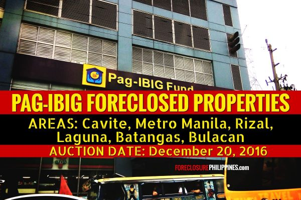 pag-ibig-foreclosed-properties-auction-ncr-december-2016