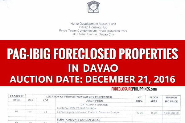 pag-ibig-foreclosed-properties-in-davao-december-21-2016-auction
