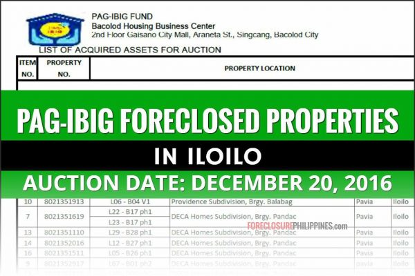 pag-ibig-foreclosed-properties-in-iloilo-december-20-2016-auction