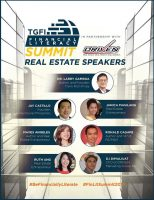 See you at the TGFI Financial Literacy Summit on April 1-2, 2017!
