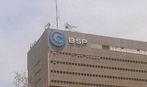 BSP to sell 36 foreclosed properties in Albay through public bidding on October 23, 2017