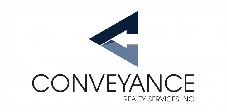 Conveyance Realty Services Inc.