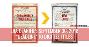 How to Secure A BIR Certificate Authorizing Registration