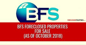 578 BFS Foreclosed Properties For Sale in October 2018 nationwide listing
