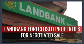 488 LANDBANK foreclosed properties for sale (May 2019)