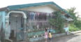 BFS Foreclosed Single Detached at B-2, L-12, Chico Street, INTERTOWN HOMES, Bo. Bukal, Pagbilao, Quezon Province (Lot Area: 120.00 sqm; Floor Area: 120.00 sqm) For Negotiated Sale (Occupied)