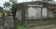 BFS Foreclosed Single Detached at B-7, L-9, Jupiter, CRDC WEST SUBD., Bo. Bukal, Pagbilao, Quezon Province (Lot Area: 120.00 sqm; Floor Area: 36.00 sqm) For Negotiated Sale (Occupied)