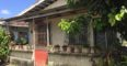 BFS Foreclosed Single Detached at B-3, L-10, 4Th Street, INTERTOWN HOMES, Bo. Bukal, Pagbilao, Quezon Province (Lot Area: 90.00 sqm; Floor Area: 58.50 sqm) For Negotiated Sale (Occupied)