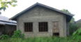 BFS Foreclosed Single Attached at B-15, L-20, Earth, ST. JAMES HEIGHTS SUBD., Bo. Batal, Santiago, Isabela (Lot Area: 150.00 sqm; Floor Area: 36.00 sqm) For Negotiated Sale