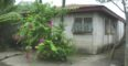 BFS Foreclosed Single Detached at B-37, L-11, Road Lot 42, EMENVIL GUERRA SUBD., Brgy. Ambago, Butuan, Agusan Del Norte (Lot Area: 124.00 sqm; Floor Area: 53.10 sqm) For Negotiated Sale