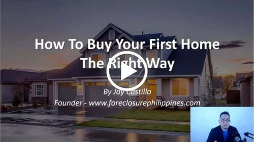 how-to-buy-your-first-home-without-regrets-and-make-money-thumbnail